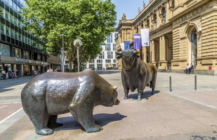 https://www.shutterstock.com/image-photo/frankfurt-germany-june-3-2014-bull-196568711