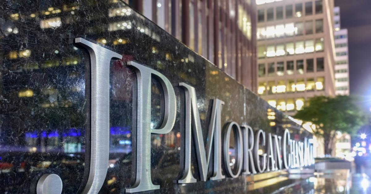 DBS, JPMorgan and Temasek to Create Blockchain-Based Payments Joint Venture  - CoinDesk