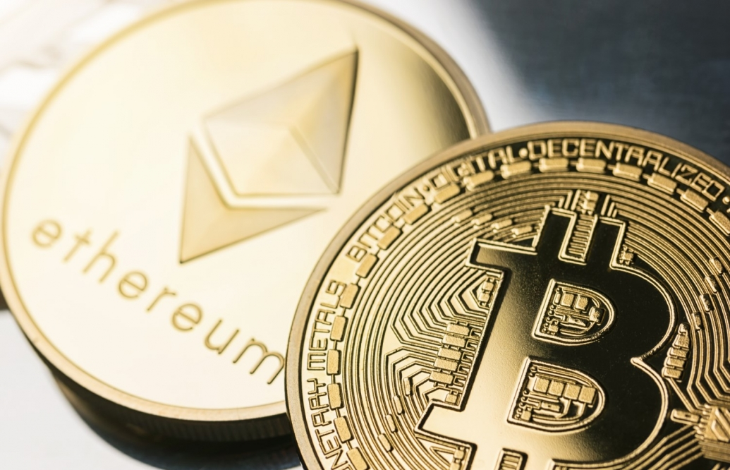 where to trade pct cryptocurrency