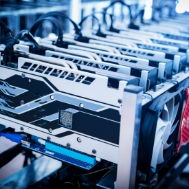 Ethereum's ProgPow Mining Change Approved Again, But Timeline Unclear