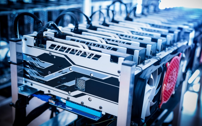 https://www.shutterstock.com/image-photo/bitcoin-mining-devices-standing-row-cryptocurrency-772693771
