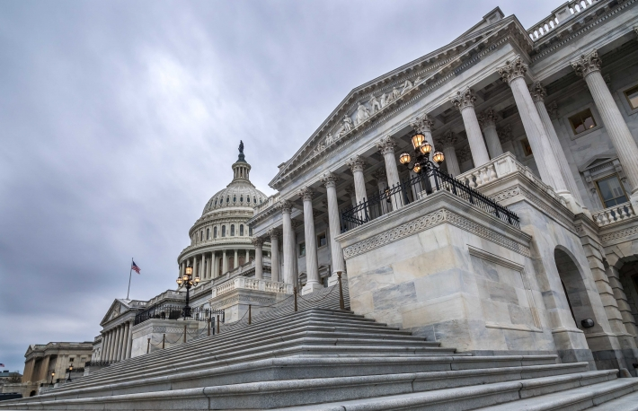 https://www.shutterstock.com/image-photo/united-states-capitol-building-dark-sclouds-1069244465