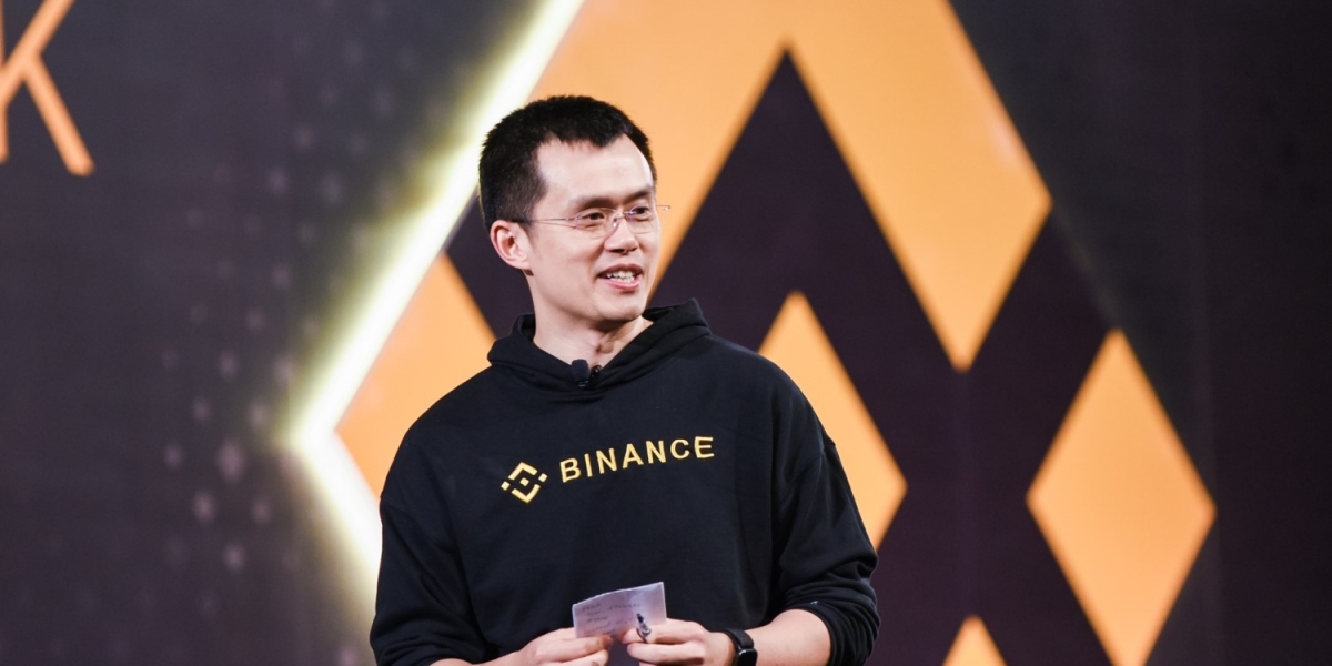 Binance Enters Indian Market With Acquisition Of Crypto Exchange Wazirx Coindesk