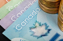 https://www.shutterstock.com/image-photo/canadian-dollar-concept-business-finance-673233448?src=KuACW5pjBU8eSmTF0q__Lw-1-2
