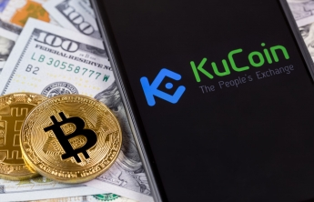 how to save cryptocurrency assets