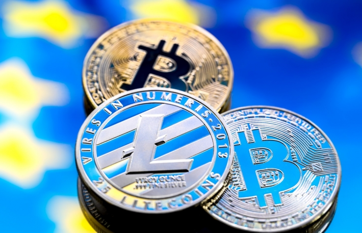 https://www.shutterstock.com/image-photo/coins-bitcoin-litecoin-against-background-europe-1007153311?src=hqNnPo2vVrxh6TfK4N-ang-1-52