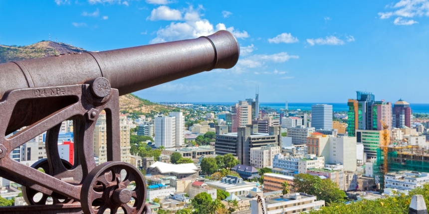 Mauritius Issues Regulatory Guidance on Security Token Offerings