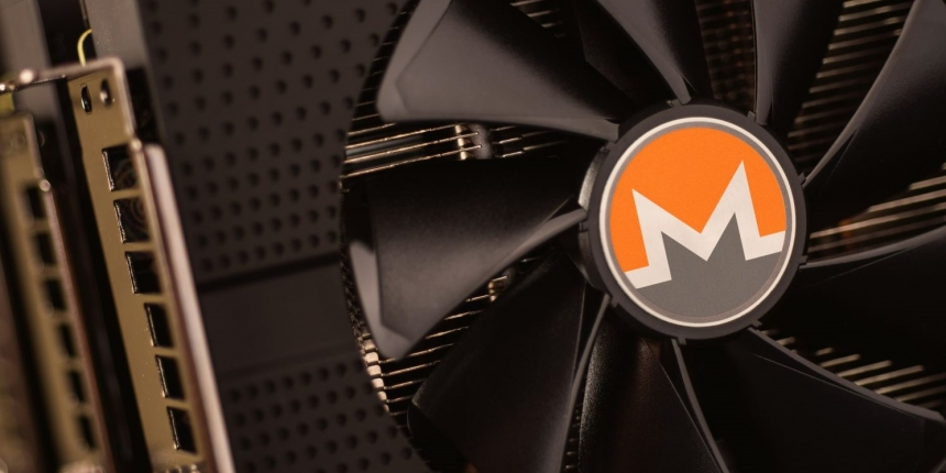 Inside Monero's 'Last Ditch Effort' to Block Crypto Mining