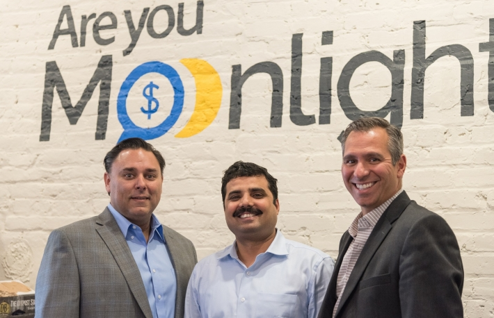 moonlighting-founders-roy-slater-coo-ritesh-johar-cto-jeff-tennery-ceo