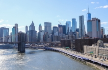new_york_skyline_lower_manhattan_shutterstock
