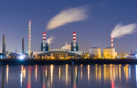 https://www.shutterstock.com/image-photo/modern-powerplant-producing-heat-552095149?src=Hfnn4QEjFLT768vO9kB0jA-1-37