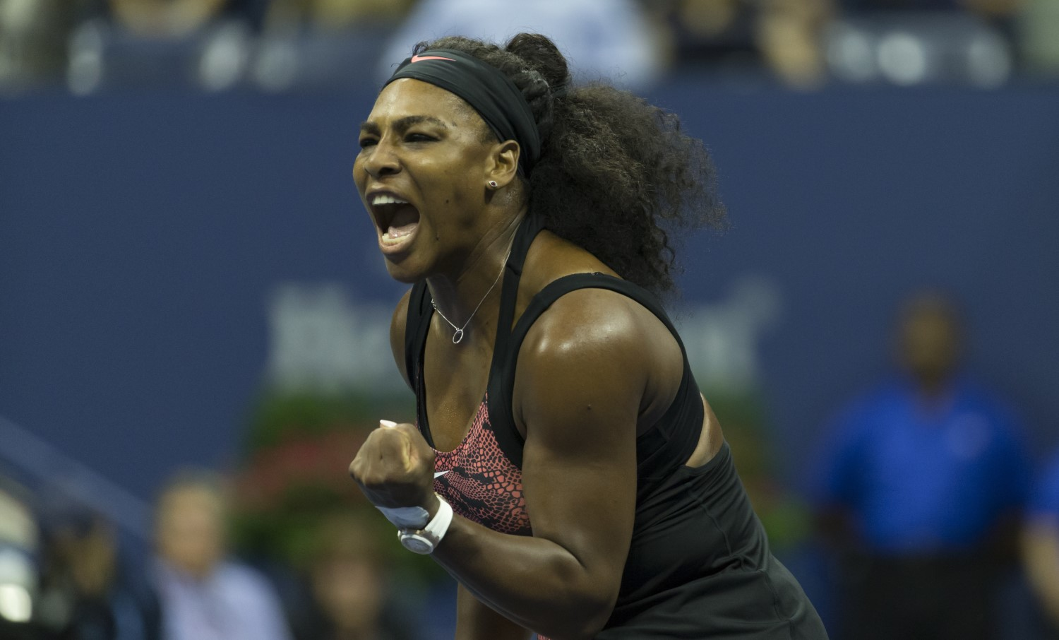 coindesk.com - Tennis Star Serena Williams Reveals Investment in Coinbase