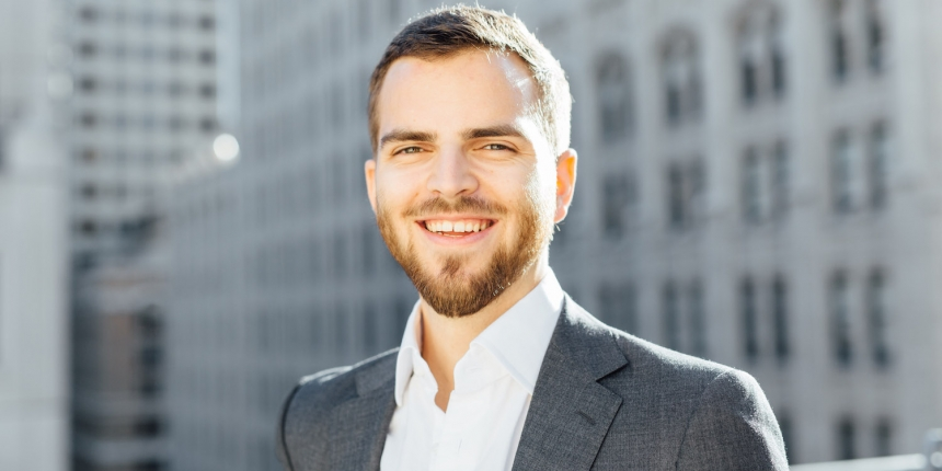 Image result for Ex-Ripple CTO Launches Blogging Platform to Pay Content Creators XRP