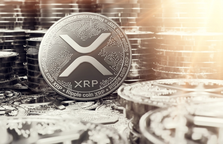 https://www.shutterstock.com/image-illustration/stack-silver-ripple-xrp-coins-blurry-1306247059?src=WwShgA_L6da8_YM6WVtd9g-1-10