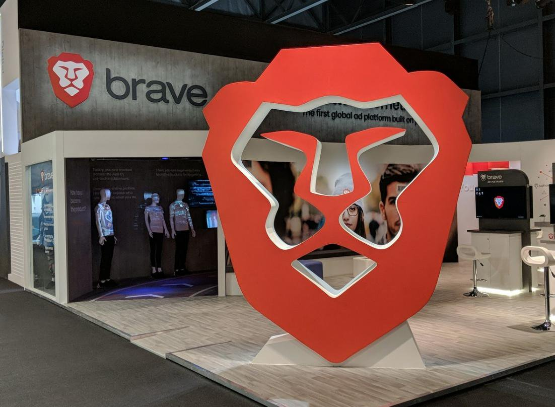 coindesk.com - View Ads, Get BAT: Brave Delivers on ICO Promise of Paid Web Browsing