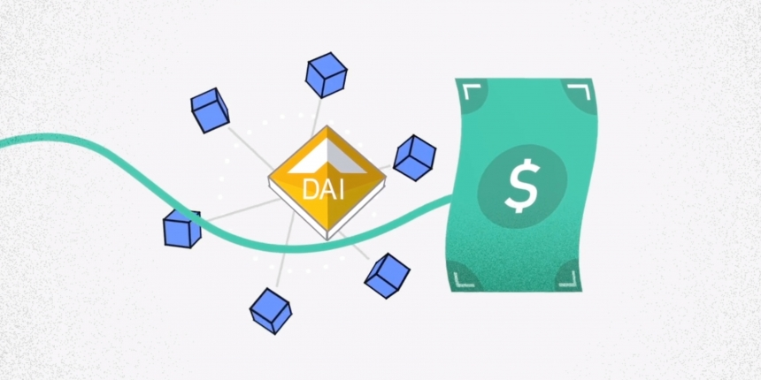 Coinsource Adds Dai Stablecoin to Bitcoin ATM in Preparation Remittance Roll-Out
