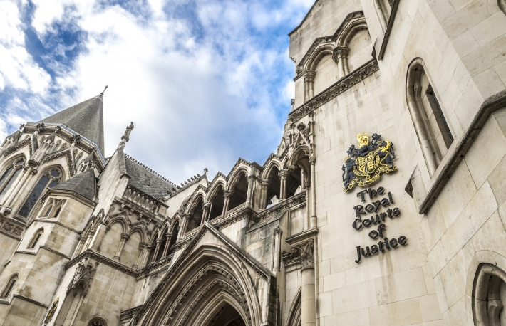 london_high_court_justice