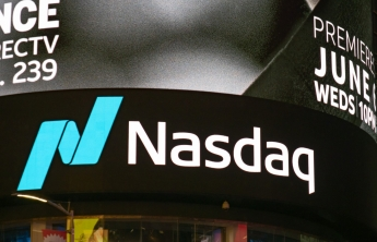 does nasdaq have any cryptocurrency