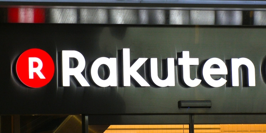 Rakuten's Crypto Exchange Has Launched for Trading in 3 Cryptos