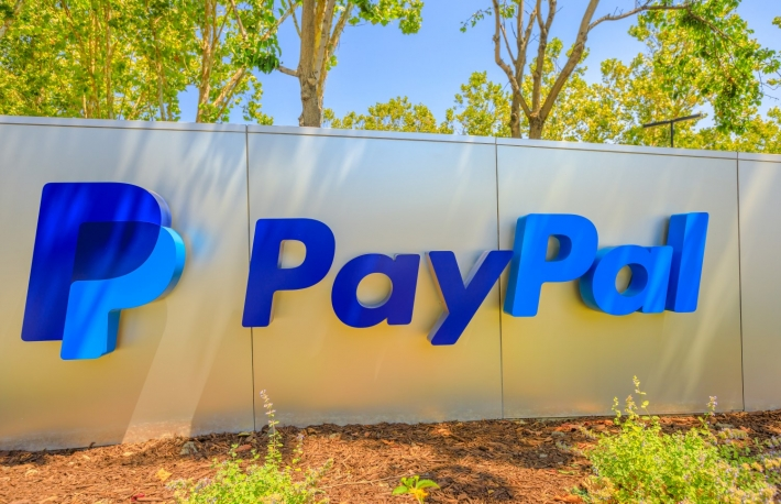 Evercore Says PayPal's Crypto Offering Could Bring Big Business Boost