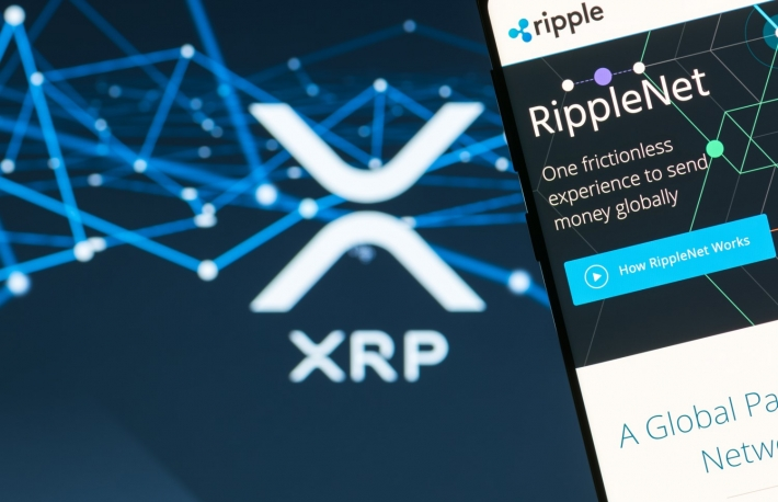 OKCoin to Suspend XRP Trading and Deposits on Jan. 4