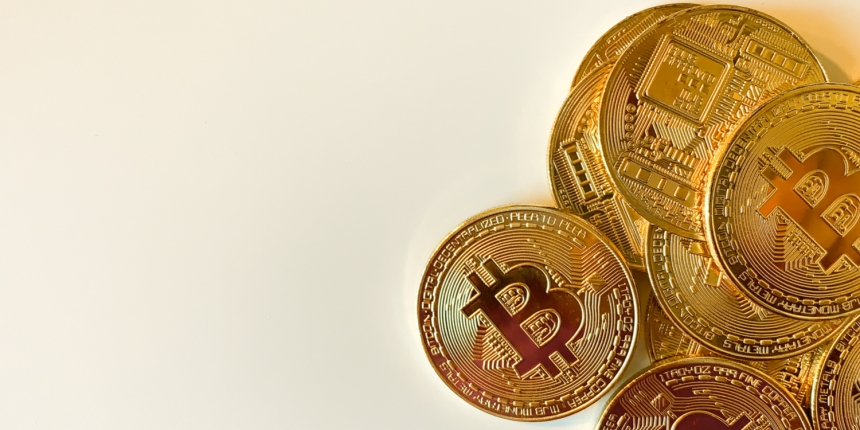 Bitcoin Fees Jump to Nearly 1-Year Highs – But Why?