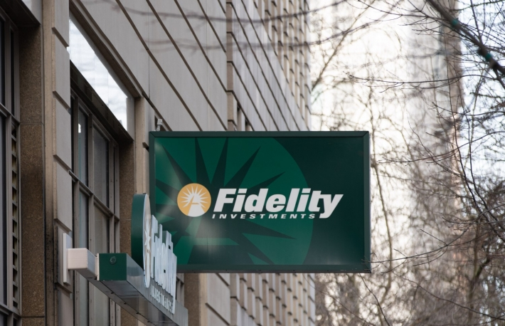 https://www.shutterstock.com/image-photo/portland-usa-march-17-2019-fidelity-1343727239?src=6ddJHqoajIsL8NITkWSc3g-1-25