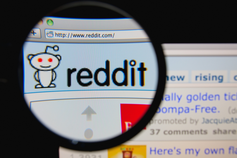 how to short cryptocurrency reddit