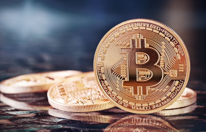 https://www.shutterstock.com/image-photo/photo-golden-bitcoins-new-virtual-money-176573198?src=mLMkuwOcXsfYKUfr2WIMIw-1-55