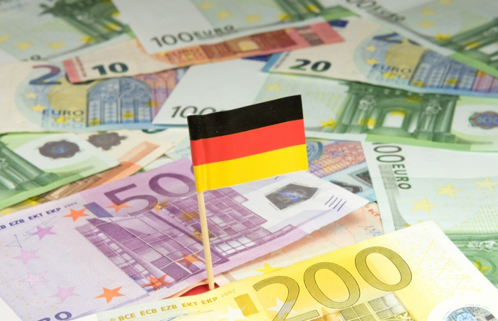 https://www.shutterstock.com/image-photo/german-flag-euro-money-535998748
