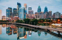 https://www.shutterstock.com/image-photo/philadelphia-skyline-night-schuylkill-river-679806628?src=L2lxaJHT29zijniKi-Lxnw-1-0