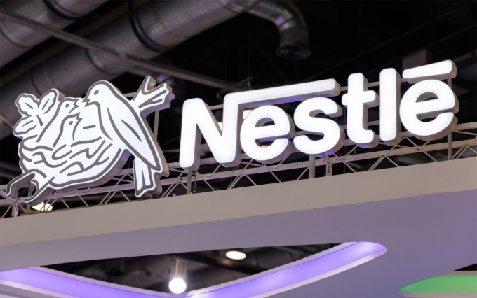 https://www.shutterstock.com/image-photo/beijing-chinajuly-16-2017-nestle-sign-688032511?src=UGfBW3MpjHoIFWfXLZPO7A-1-0