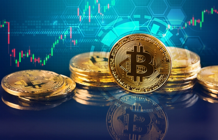 https://www.shutterstock.com/image-photo/bitcoins-new-virtual-money-conceptgold-candle-710889814