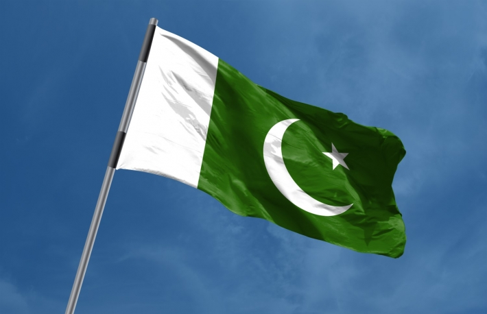 https://www.shutterstock.com/image-photo/pakistan-flag-waving-797552761