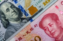 https://www.shutterstock.com/image-photo/face-us-dollar-banknote-china-yuan-1152007199?src=hHZ1JxnSfz0qEUPnr-M_JQ-1-32