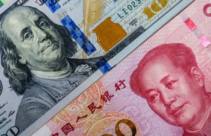 How China's Digital Yuan Could Go Global - CoinDesk