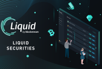 liquid, Blockstream
