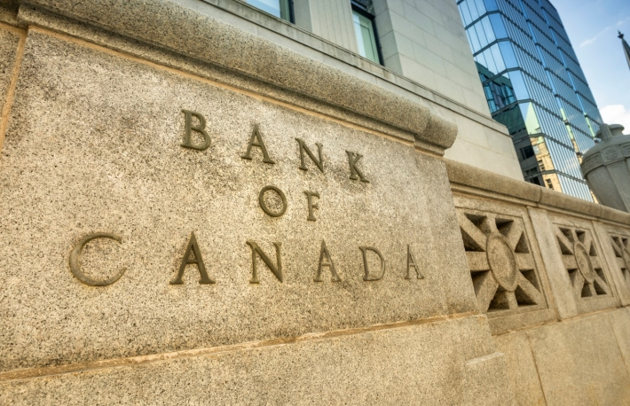 https://www.shutterstock.com/image-photo/bank-canada-financial-institution-office-building-1177236634?src=SJC4b2NruL_S17rRwBdNLQ-1-4