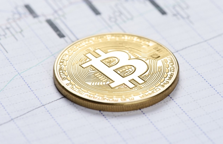 https://www.shutterstock.com/image-photo/cryptocurrency-bitcoin-coin-on-stock-market-548939965?src=81REqc3yzS3YR-QLDSAffg-1-58