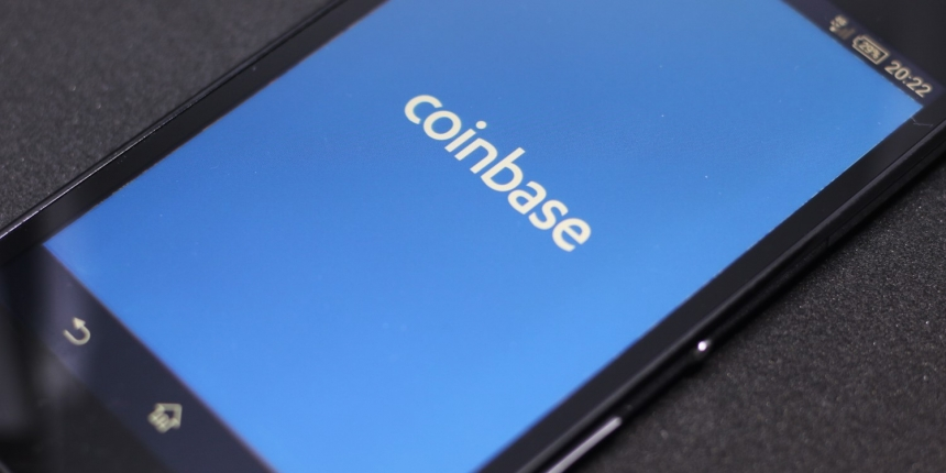Coinbase Adds DAI as First Stablecoin in Crypto Exchange's Earn Program