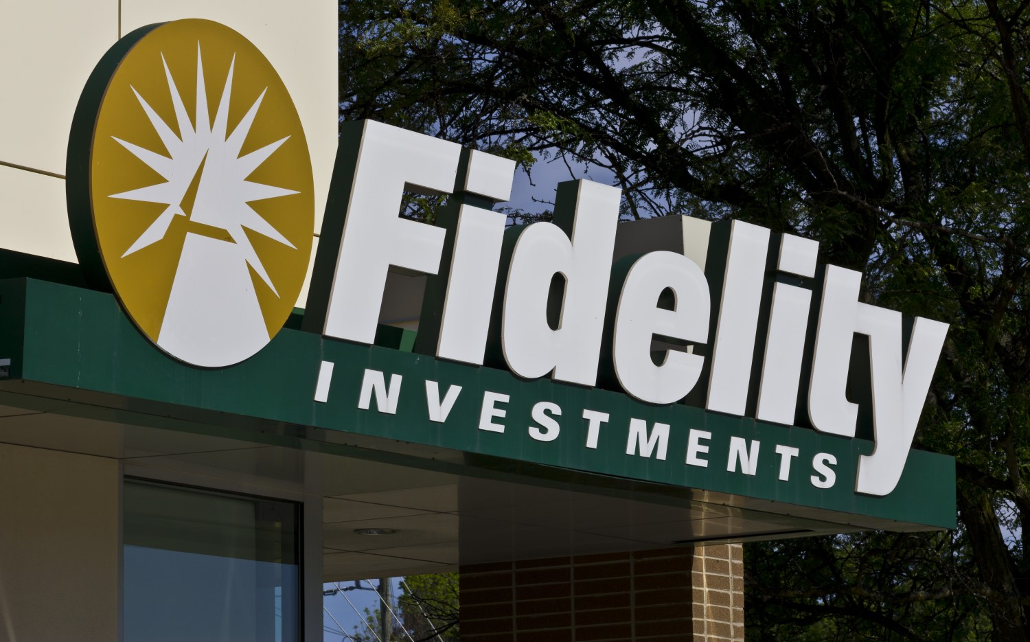 Fidelity Digital Assets Gets NY Trust Charter to Custody Bitcoin for Institutions - CoinDesk