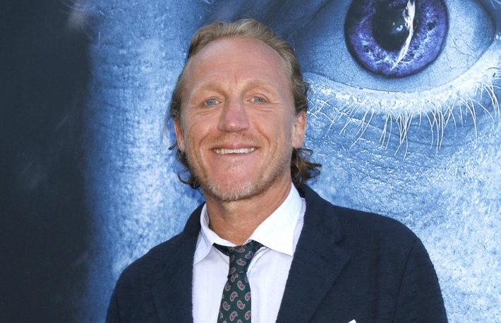 https://www.shutterstock.com/image-photo/los-angeles-jul-12-jerome-flynn-676969792?src=3Be0zeYuqGTNnQC9teZNtA-1-2