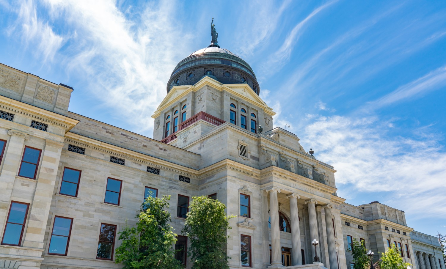 Montana Passes Bill to Exempt Utility Tokens From Securities