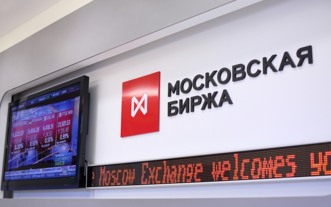 moscow_exchange_shutterstock