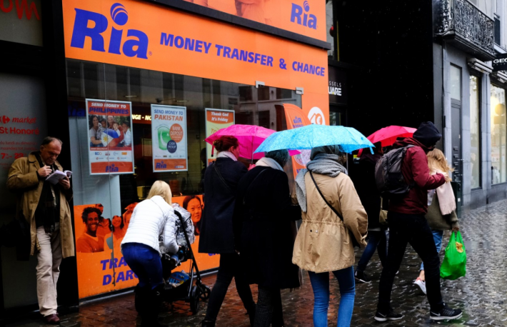 https://www.shutterstock.com/image-photo/people-walk-outside-ria-money-transfer-1227829081?src=jC7qT2bgETbiSN9NQlCE3Q-1-1
