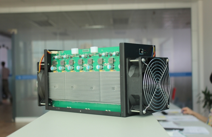antminer_bitmain_flickr