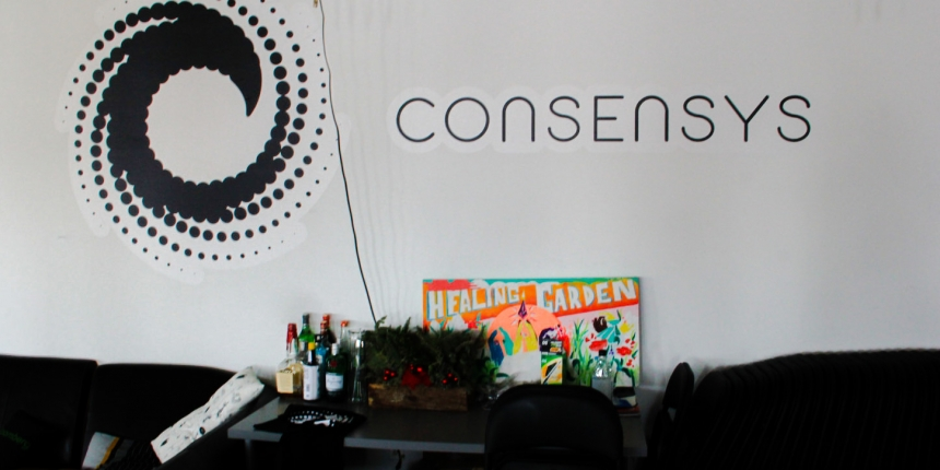 ConsenSys Launches 'Jobs Kit' to Help Devs Enter the Blockchain Industry