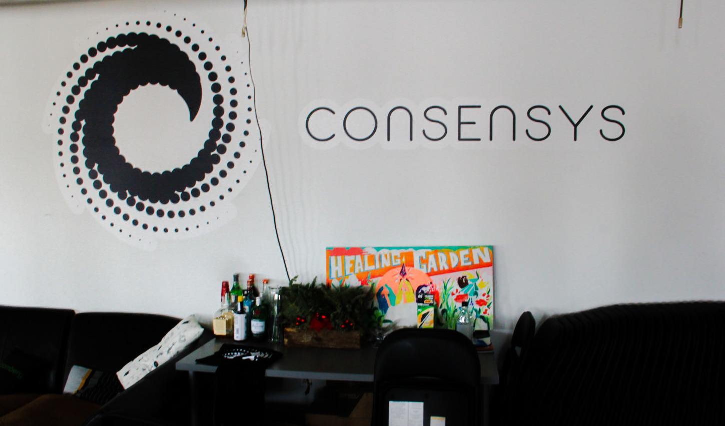 ConsenSys Launches 'Jobs Kit' to Help Devs Enter the Blockchain Industry thumbnail