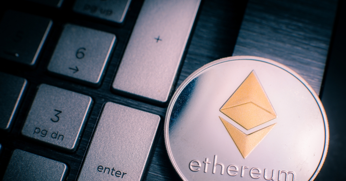 What Is the ERC-20 Ethereum Token Standard? - CoinDesk