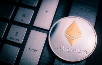 bitcoin cutrent trading invest in ethereum over bitcoin